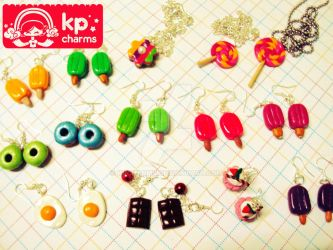 Kp-charms by KPcharms