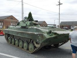 BMP-2 by Legate47