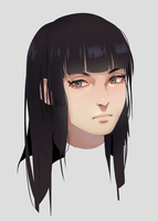 Hime cut by Betnawr