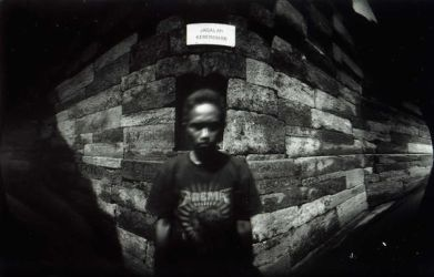 pinhole .:malang:. by gogon