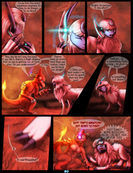 PMDLG Chapter 1: Page 20 by RymNotrim