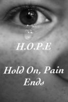 Hope by casio1241