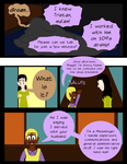 109 Rescue Troop: Chapter One 040 by CrossXComix