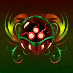 Metroid New by likelikes
