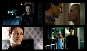 Bill Compton S4 Image Pack 3 by riogirl9909