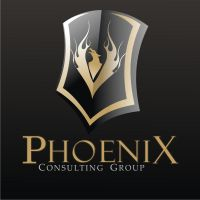 Phoenix Consulting Group by NeoKnights