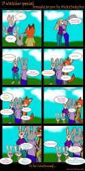 15 watcher special (comic) part 4 by nickXjudyfan