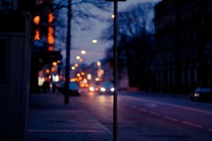 street by kotopez