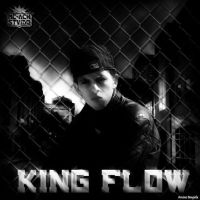 King FLow by Aminebjd