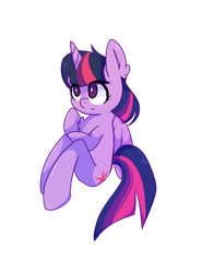 Oh! (Transparent Version) by PonlieStar
