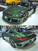 Motor Expo 2012 32 by zynos958