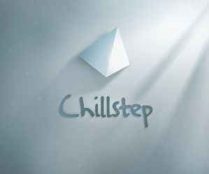 Chillstep Music by Robke22