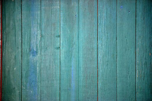 texture stock 193 by redwolf518stock