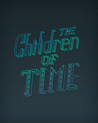 The Children of Time by fantasy-alive