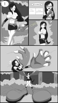 Grow the Hell Up Tifa_Page 1 by TFSubmissions