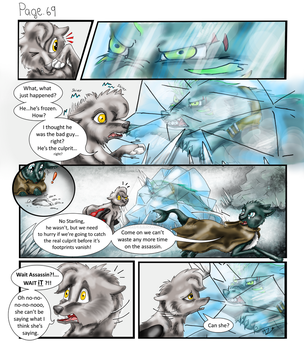 Zolves Chapter 3 Page 69 by Redwingsparrow