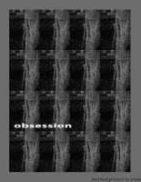 obession by littlegreencow