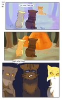 T.I.P Page 96 (Chapter 7) by Drawmachiine