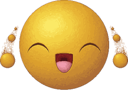 massive-Emote-stoked by Krissi001