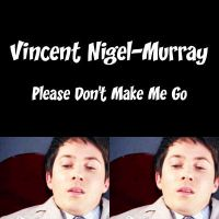 BNS: RIP Vincent Nigel-Murray by Before-I-Sleep