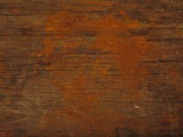 open texture 45 by armyofbile