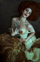 Limerence by LidiaVives