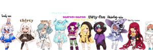 [CLOSED] gaia adopts: last night by Unfavorable-Addict