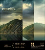 Perasto by Miamoto