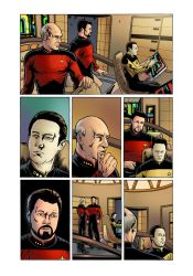 Star Trek TNG Ghosts 3 page 9 by jhunt5440