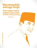 Soekarno-quote by astayoga