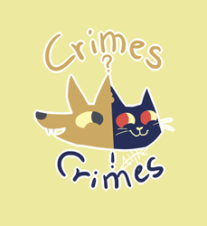 Crimes by AsaYuri