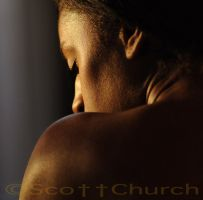 also in gold by scottchurch
