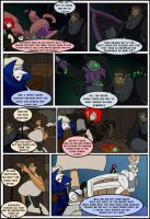 overlordbob webcomic Page321 by imric1251