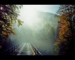 road to nowhere by fba70