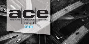 Acetech Invite Sample by Javagreeen
