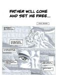 Father Will Come... Page 1 by Air-Raid-Robertson