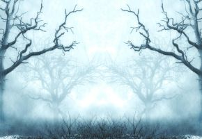 Premade Background 735 by AshenSorrow