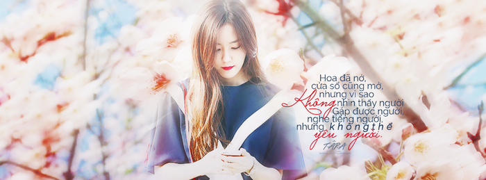 {Quotes} Hyomin T-ara by PeGau