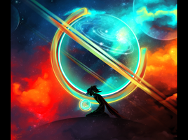 StarMap by Tuooneo