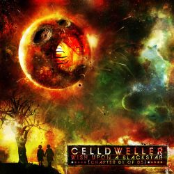 Celldweller - Chapter 01 by DOSE-productions