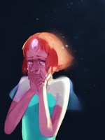 pearl again by s05146