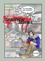 GraphicalStories ID by whiteash-comic