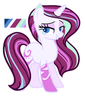 Fabulous adoptable [CLOSED] by RTV-other-stuff