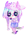 lil by lilanero