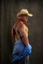 jason baca cowboy2826 by jasonaaronbaca