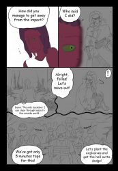 Night of Fire-Chp11 Pg6 by IllusionEvenstar