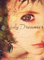 Lady Dreamer by PinkWoods