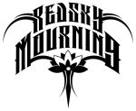 Red Sky Mourning Logo by ShawnCoss