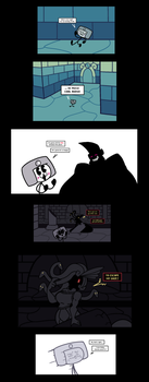 (Chapter 3 : Curse of the Midnight Star) Page 28 by OolongEarlGrey