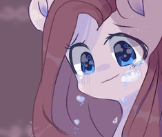 Lovely by WindyMils